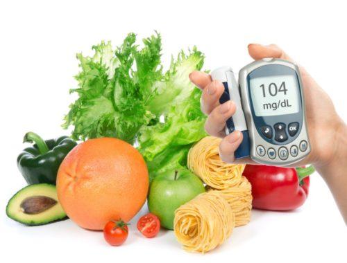 diabetes-1080x799