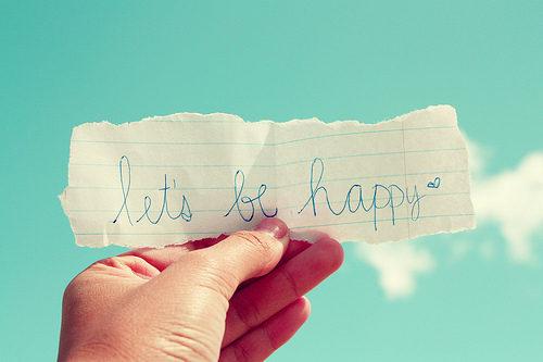 60-coisas-para-ser-feliz